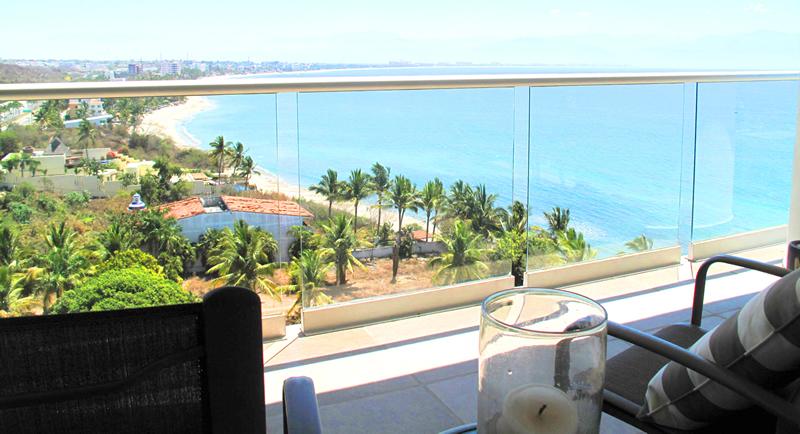 Bucerias-Cruz-Huanacaxtle-Condo-Barlovento-501-for-sale-Balcon-Ocean-View-sur