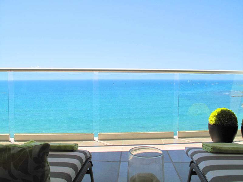Bucerias-Cruz-huanacaxtle-Condo-Barlovento-501-Condo-for-sale-balcon-ocean-view
