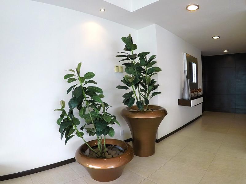 Plantas-Condominio-en-Venta-en-la-torre-mas-solicitada- Peninsula-Vallarta-Torre-II