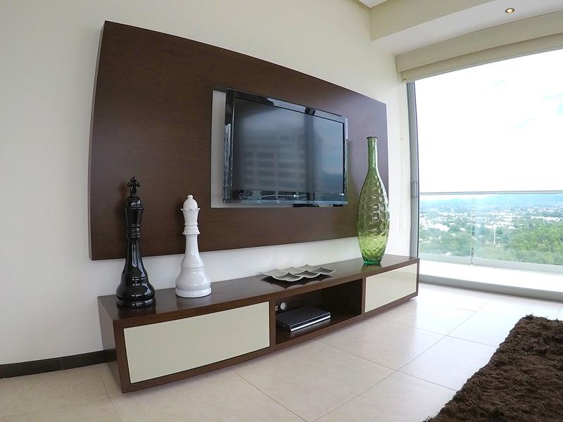 TV-Condominio-en-Venta-en-la-torre-mas-solicitada- Peninsula-Vallarta-Torre-II