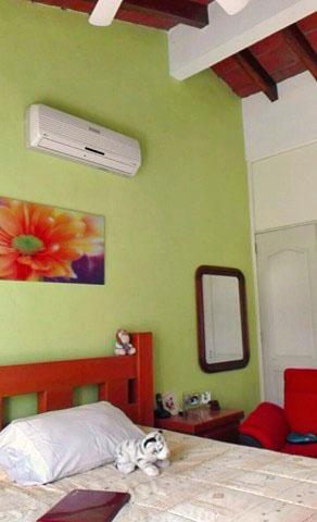 Techos Casa de dos Niveles con 3 Recamaras en Ixtapa Jalisco