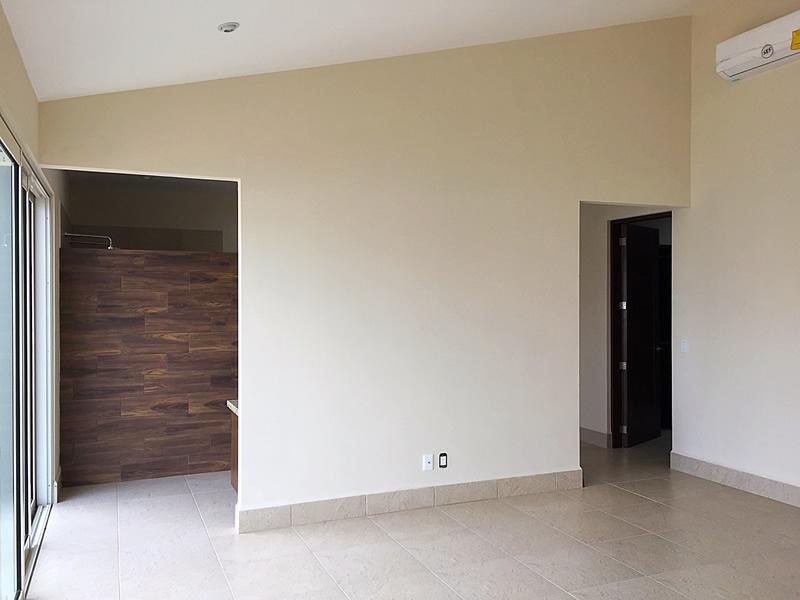 Amplias habitaciones Casa en Venta Vista Lagos Paradise Village El Tigre Nuevo Vallarta Nayarit México