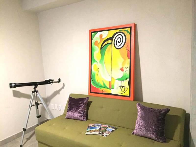 area-descanso-departamento-venta-nuevo-vallarta-nayarit-3-14-living