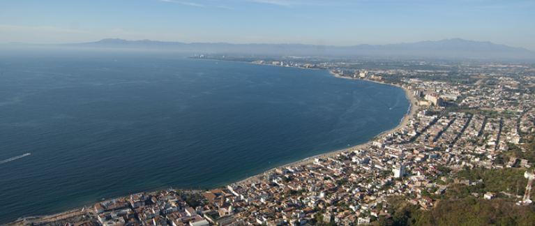 Bahía de Banderas Turismo Municipal