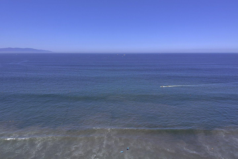 Beach view Beachfront Penthouse Luxury Condo Nuevo Vallarta