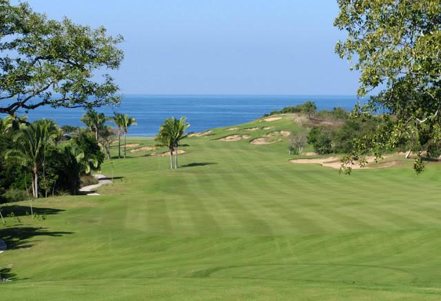 club-de-golf-la-huerta-san-francisco-nayarit-mexico