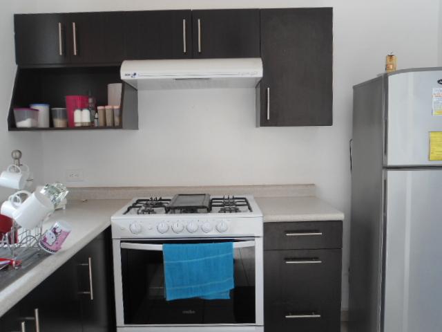 cocina-casa-en-renta-banus-puerto-vallarta
