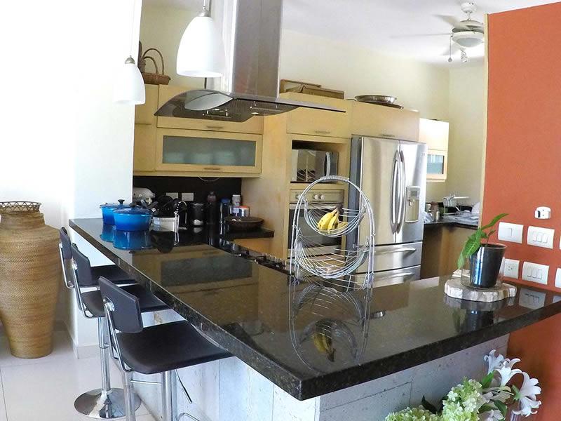 cocina-villa-ibiza-en-venta-nuevo-vallarta-el-tigre