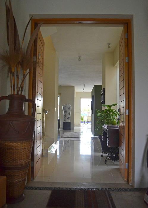 entrada-villa-ibiza-en-venta-nuevo-vallarta-el-tigre