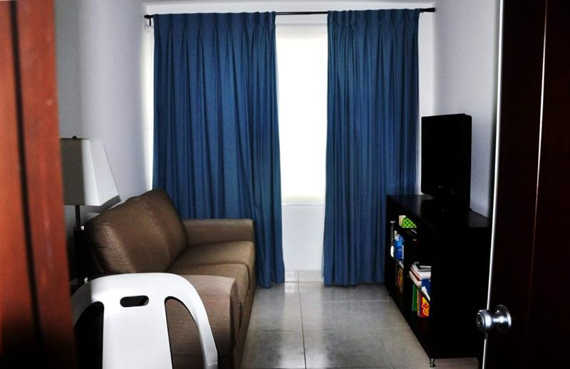Estudio Condominio Villa Magna Nuevo Vallarta