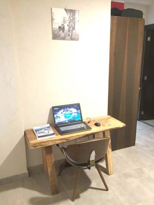 Estudio Departamento en Venta Nuevo Vallarta Nayarit 3.14 Living