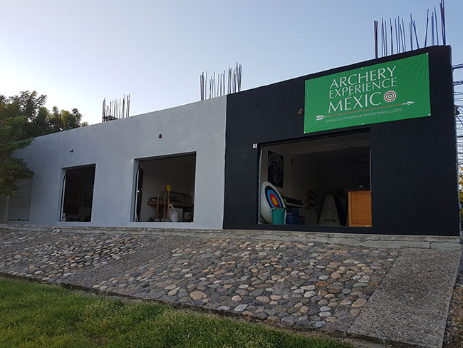 Fachada construcción Terreno Higuera carretera Punta Mita Sayulita Nayarit México