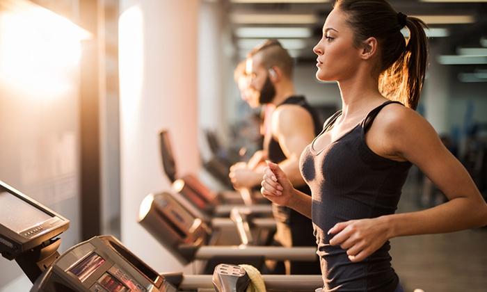 Fitness gimnasio Condominio en venta Punta Paraíso San Pancho Riviera Nayarit