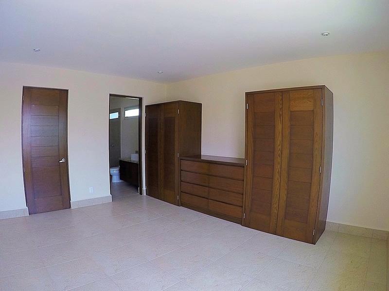 Habitación Casa Vista Lagos Paradise Village El Tigre Nuevo Vallarta Nayarit México