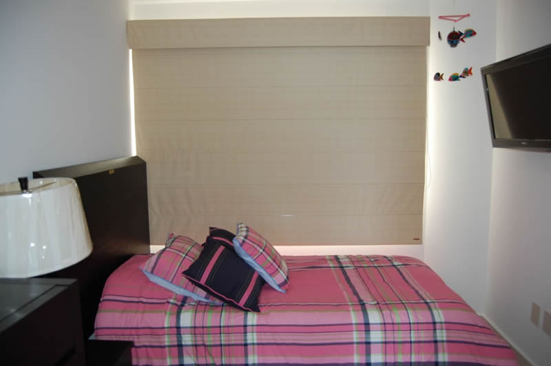 Habitación Condominio Villa Magna Nuevo Vallarta