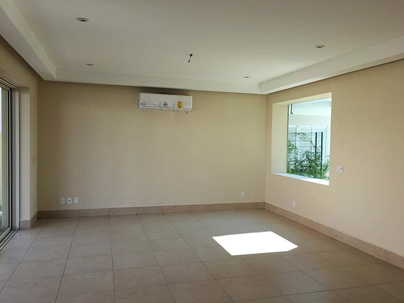 Habitaciones con aire acondicionado Casa en Venta Vista Lagos Paradise Village El Tigre Nuevo Vallarta Nayarit México