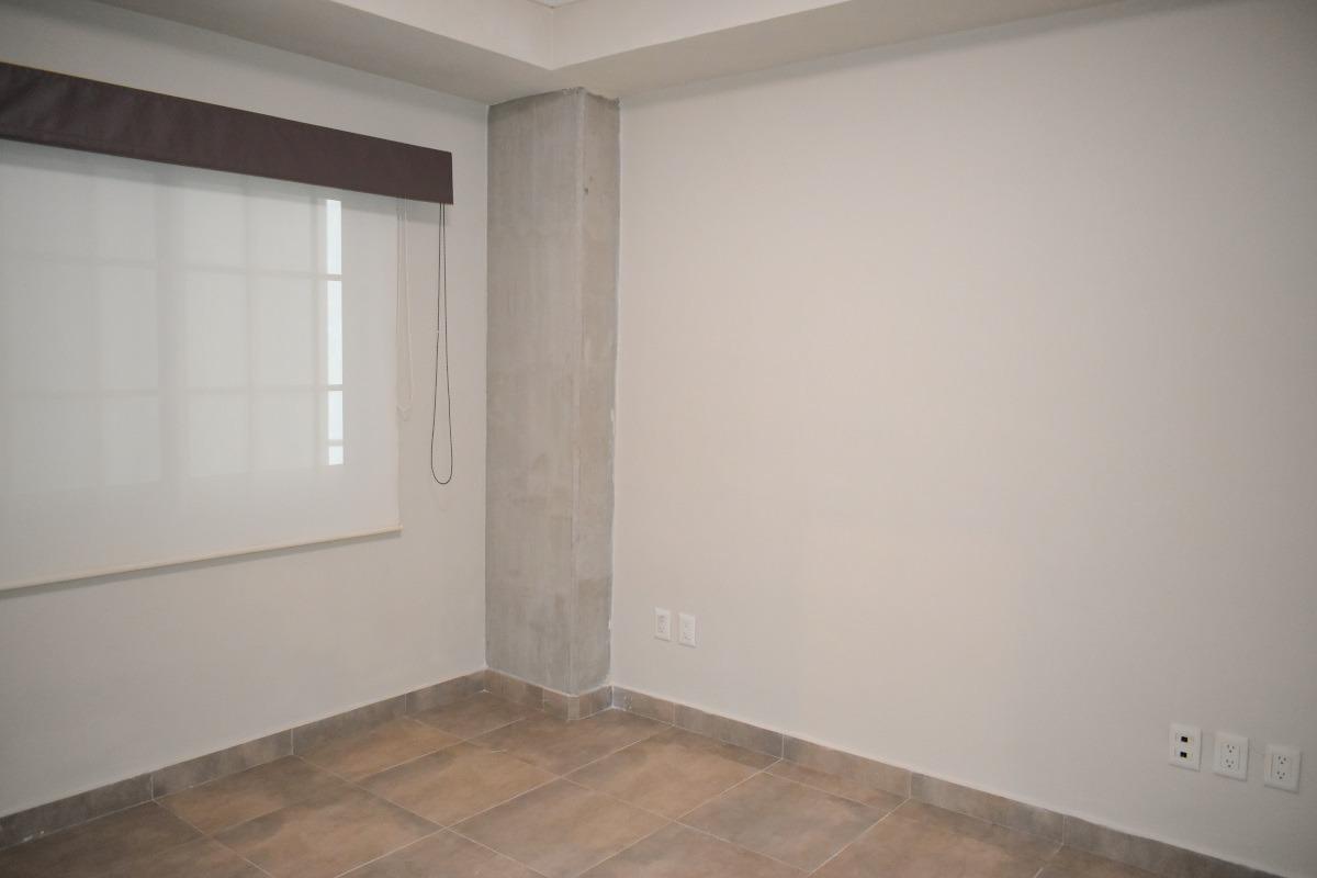 interior-departamento-314-living-nuevo-vallarta-11