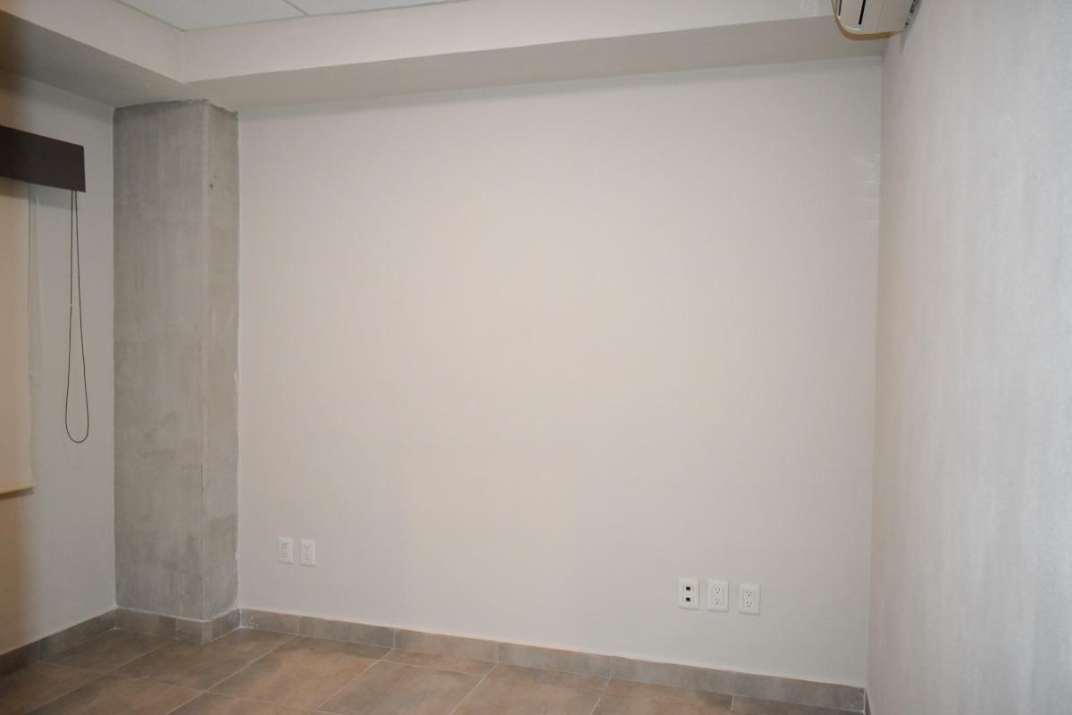 interior-departamento-314-living-nuevo-vallarta-12