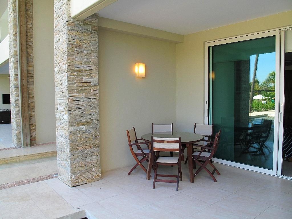 Mesa Desarrollo Península Golf Condominio en venta, El Tigre, Nuevo Vallarta, Nayarit, México