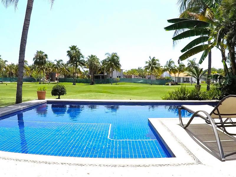 piscina-villa-ibiza-en-venta-nuevo-vallarta-el-tigre