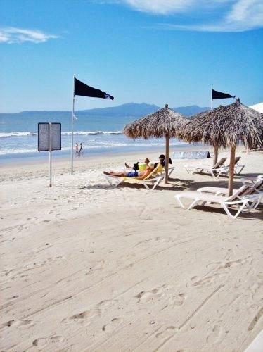 Playa Condominio Villa Magna Nuevo Vallarta
