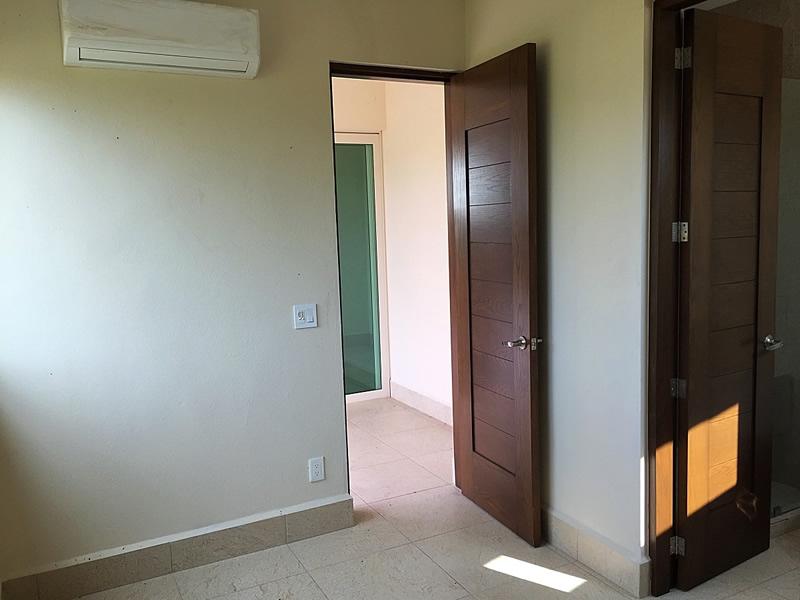 Puertas Casa En Venta Vista Lagos Paradise Village El Tigre Nuevo Vallarta Nayarit Mexico