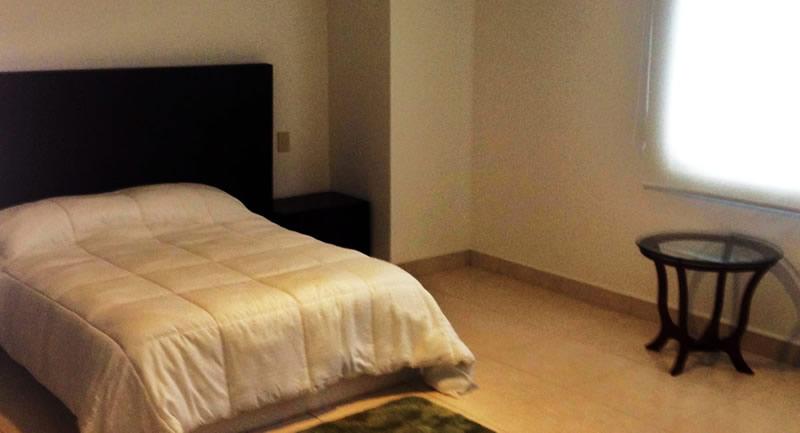 Recamara Penthouse Villa Magna en Nuevo Vallarta 398