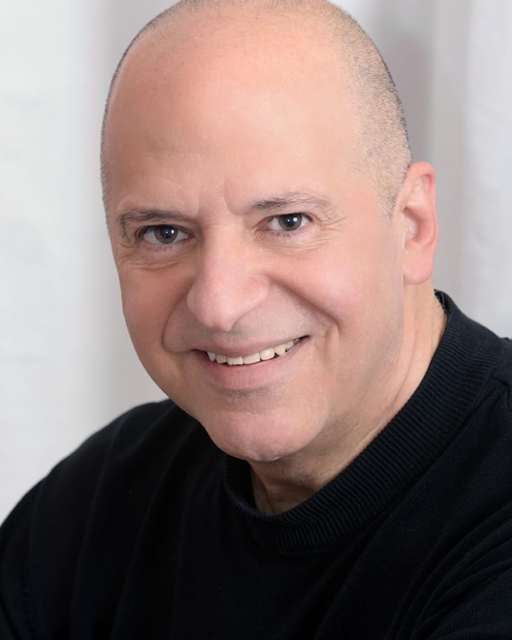 Testimonio de Joseph Gabriel para Real Estate CLemus