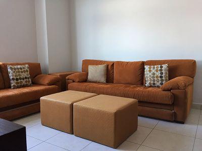area-de-descanso-departamento-en-venta-villamagna-nuevo-vallarta-nayarit