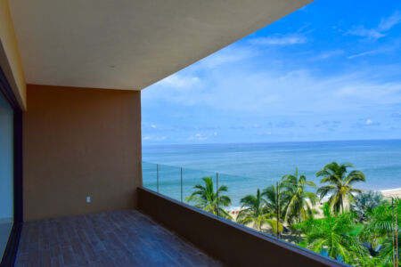 balcon-penthouse-frente-playa-san-pancho-nayarit