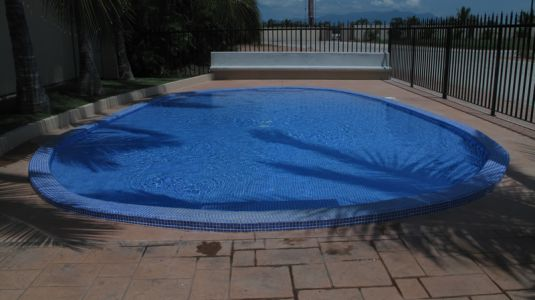 Chapoteadero Vista Lagos Paradise Village El Tigre Golf & Country Club Nuevo Vallarta