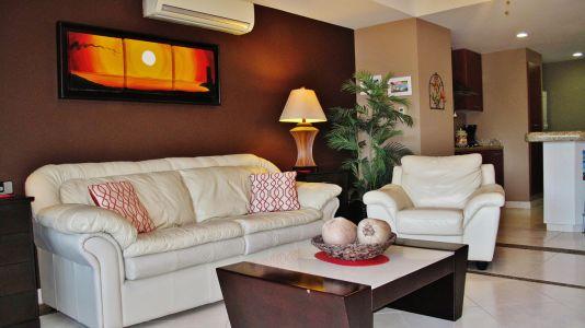 Condominio en venta Villa Magna Nuevo Vallarta