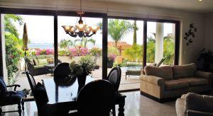 Condominium Punta Esmeralda La Cruz de Huanacaxtle Riviera Nayarit