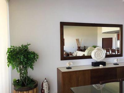 decoracion-departamento-en-venta-villamagna-nuevo-vallarta-nayarit