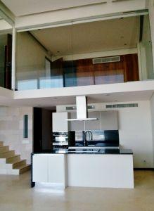 Dos plantas Penthouse en Condominio Península Nuevo Vallarta