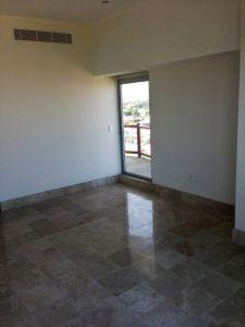Espacio Condominio Deck 12 Puerto Vallarta