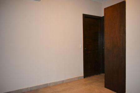 Departamento 3.14 Living Nuevo Vallarta