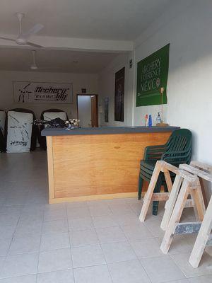 Local Terreno Higuera carretera Punta Mita Sayulita Nayarit México