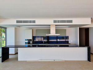penthouse en venta Condominio Península en Nuevo Vallarta Nayarit