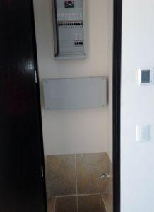 Registro Condominio Deck 12 Puerto Vallarta