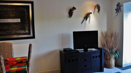 Televisor Condominio en venta Villa Magna Nuevo Vallarta