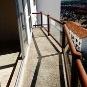 Terraza Condominio Deck 12 Puerto Vallarta