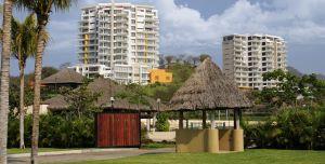 Torres Desarrollo Alamar Vallarta