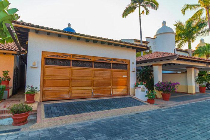 Villa-punta-iguana-in-marina-vallarta-puerto-vallarta