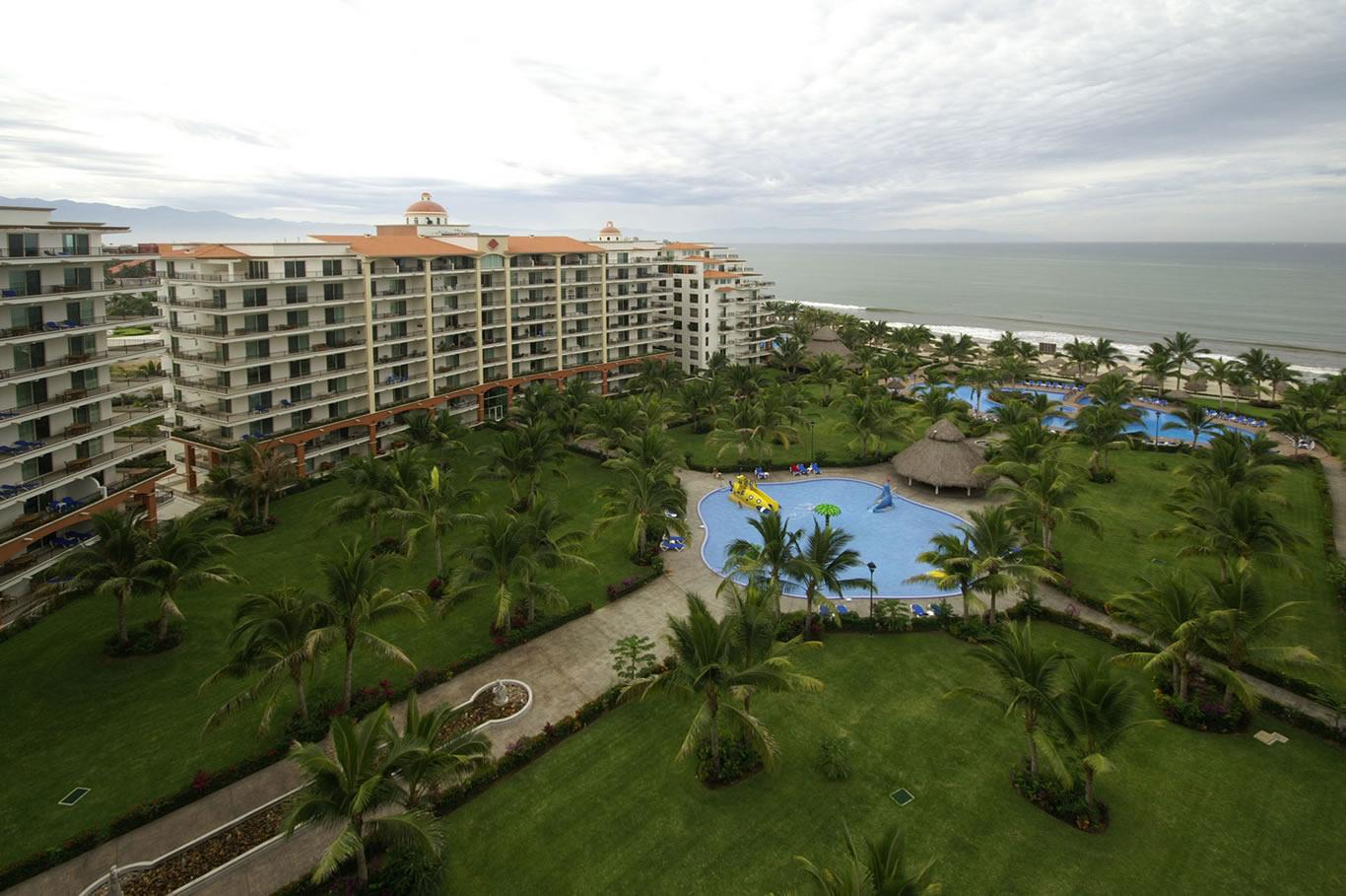 vista-aerea-desarrollo-playa-royale-en-nuevo-vallarta