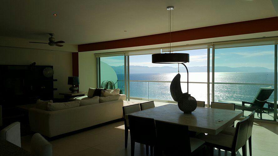 vista-al-mar-condominio-dante-vilanova-nuevo-vallarta-en-renta