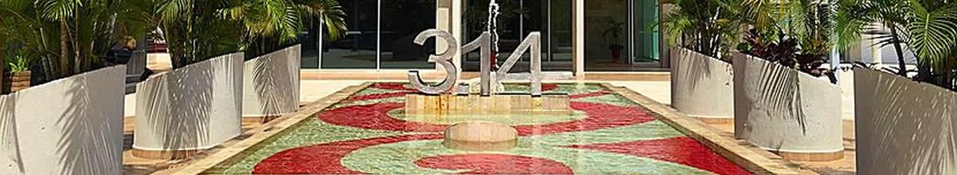 banner-3-14-living-en-nuevo-vallarta