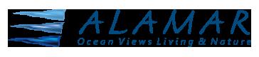 Logo Desarrollo Alamar Vallarta