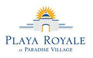 logo-desarrollo-playa-royale-en-paradise-village-nuevo-vallarta