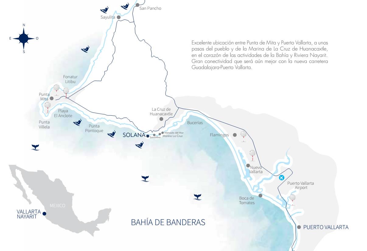 ubicacion-desarrollo-solana-real-del-mar-en-punta-de-mita